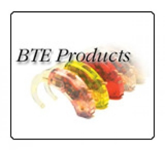 841-BTE (Behind The Ear) Products