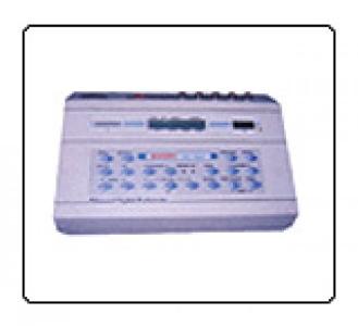Advanced Digital Speech Audiometer EDA Giga 3