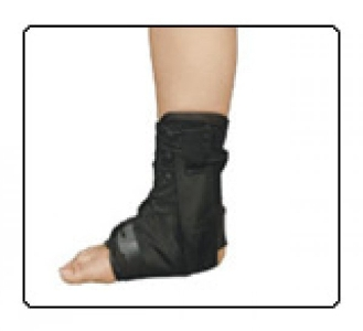 Ankle Brace (Ankle Support)(D02-01)