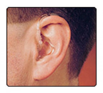 Behind-the-Ear Hearing Instruments (BTEs)